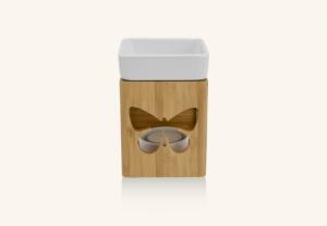 Screenshot_2018-11-14 Farfalla Produkte Schmetterling, Duftlampe (Bambus Keramik)