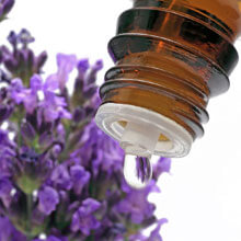 LavendelOel_S
