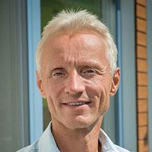 S_JosefSauer