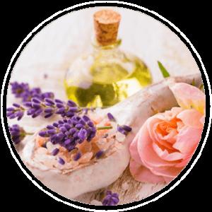 Aromapflege_rund