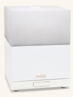 Aroma-Vernebler Cube fa