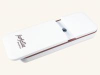 Aroma-Vernebler Pocket fa