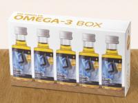 Die Fandler Omega-3 Box - Fandler