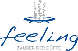 feeling-logo-trans1